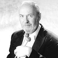 Marvin D. Dahlgren