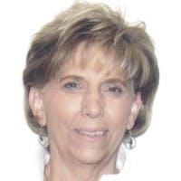 Jean Marie (Keller) Kalkes