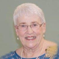 Joanne E. (Hanson) Negstad