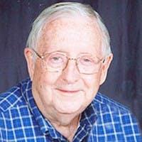 Richard G. 'Dick' Proctor