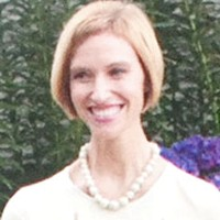 Jennifer Lynn Haigh