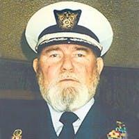 Lloyd M. Fanum