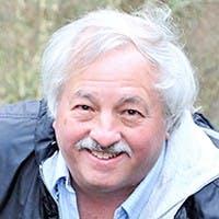 Stephen J. Melcher