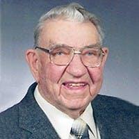 Roy C. Pearson