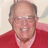 Howard Gilbert Boyer