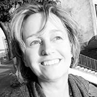 Dr. Jill Marie Larsen