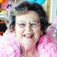 Elsie B. Turnquist