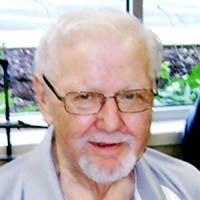 Peter Mlinar