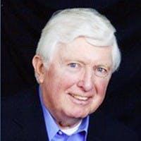 Dennis Edwin Madden