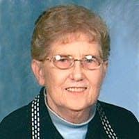 Joan B. (Blaylock) Adelmann