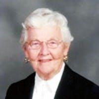 Janice B. Anderson