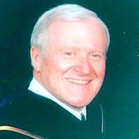 Michael M. DeMann