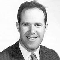 Everett Joseph Melvin
