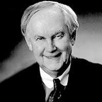 Dennis B. McGrath