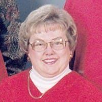 Marilyn Huttner