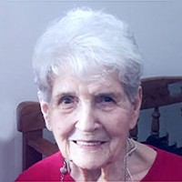 Carolyn 'Carrie' Weber