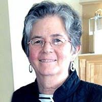 Barbara 'BJ' Kuhn
