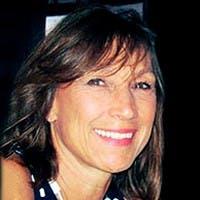 Gigi Villamil-Van Ornum