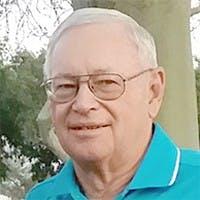 Donald R. Albrecht