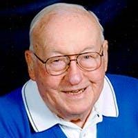 Donald Olaf Modeen, Sr.