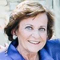 Debra Jean (Minichilli) Yanda