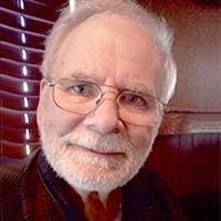 Gary L. Ahlquist