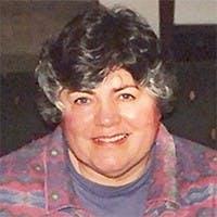 Joan E. Achenbach