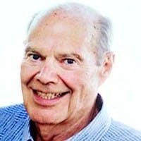 Bradley G. Frank