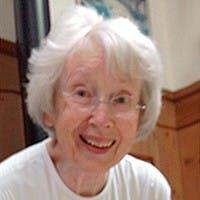 Olivia H. 'Nanny' Blackburn