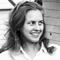 Hazel Dicken-Garcia