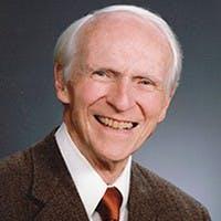Bruce Edward Bredeson