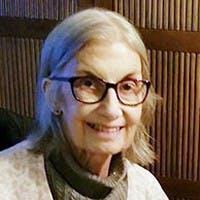 Sandra A. (Schroeder) Barnett