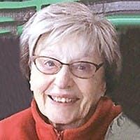Lorraine Grossman