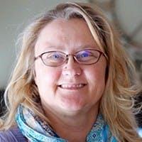 Sharon H. Nelson