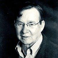 Terrence P. Horrigan, M.D.
