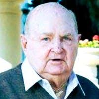John A. 'Jack' Ebert