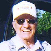 Victor Albert 'Vic' Wenzel