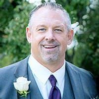 Anthony Lee 'Tony' Bauer