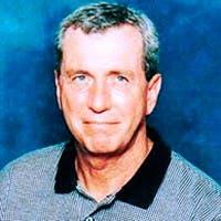 Dr. John M. Curran