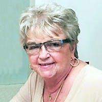 Judy Kaye Cline