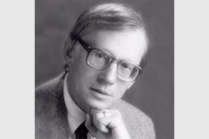 Donald Vesley Obituary | Star Tribune
