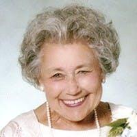 Augusta H. 'Gussie' (Greenberg) Berthiaume