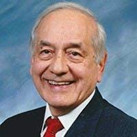 Irvin Berg