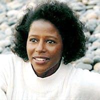Nancy R  Wilson Obituary   Star Tribune