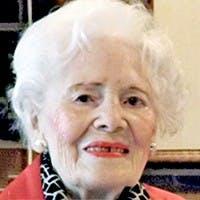 Lorraine L. Johnson