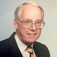 Gerald R. 'Jerry' Hoska