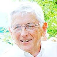 Paul L. Dudek