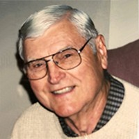 Russell G. McGinnis