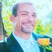 Todd Jason Miskowic