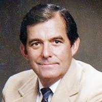 James W. 'Jim' Ogland
